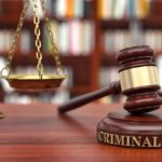 Criminal Law in anne arundel county